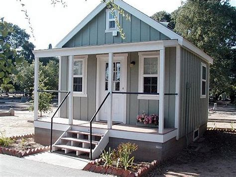 Tuff Shed Tiny Houses by Sheds Shed Cabin And Ranges On