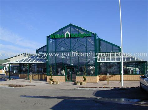 df specialty greenhouse enclosures arch greenhouses