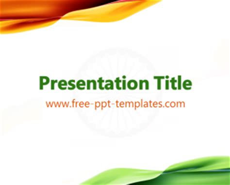 indian templates for powerpoint india ppt template free powerpoint templates
