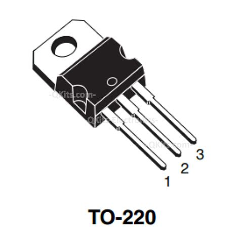 transistor a1015 tip 41 transistor npn gp 100v 6a to220 tip41c quality electronics store kingston ontario canada