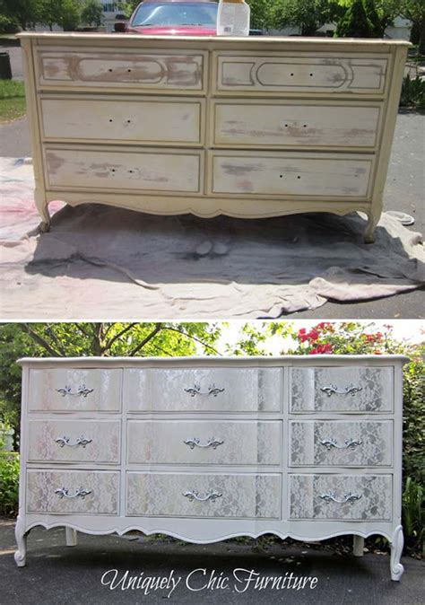 how to make furniture shabby chic shabby chic furniture ideas diy projects craft ideas how to s for home decor with