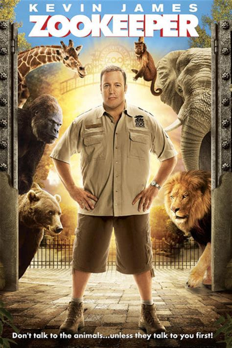 film lion netflix zookeeper sony pictures