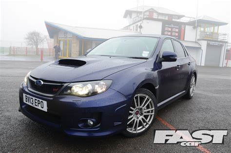 fast subaru wrx fast car s 2013 subaru wrx sti part 1 fast car