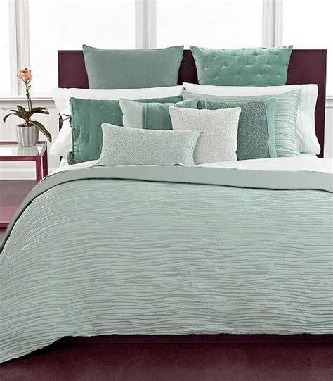 powder blue comforter bali bali powder blue light green navy blue duvet cover