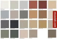 ncs kleurenwaaier sigma colour system c21 3 paint