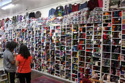 knitting shops in san francisco a brief excursion into san francisco avoision
