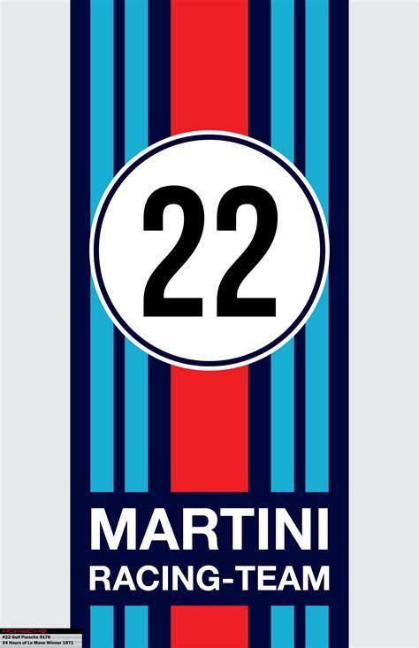Porsche Design Kitchen 100 Martini Stripe Dolce U0026 Gabbana Martini Fit