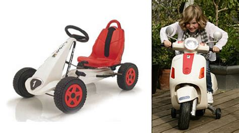 juguetes antiguos piezones coches cochecitos antiguos juguetes antiguos una nueva moda pequeocio