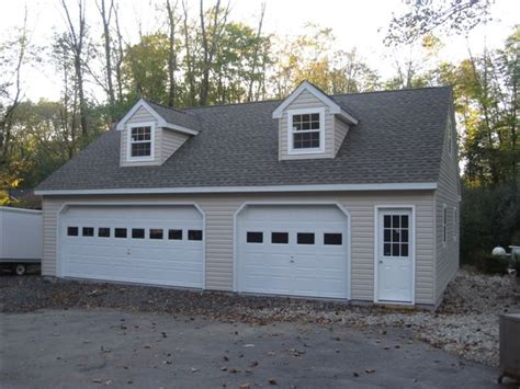 pictures of 3 car garages 3 car garage harnack28x36