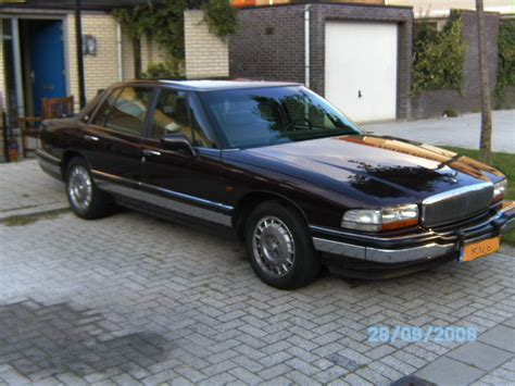 all car manuals free 1993 buick park avenue free book repair manuals car buick park avenue electrical schematic