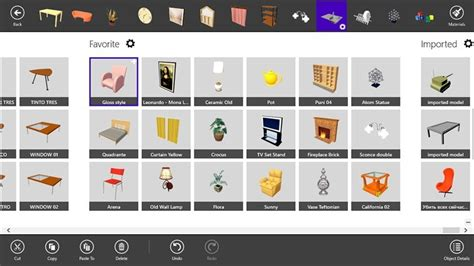 design your house app design your house with live interior 3d app for windows
