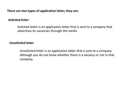 Commitment Letter Definition Investopedia unsolicited application letter reportd24 web fc2