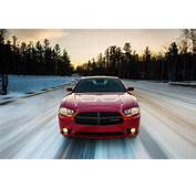 DODGE Charger Specs  2010 2011 2012 2013 2014 2015
