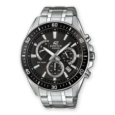 casio orologio efr 552d 1avuef edifice boutique en ligne casio