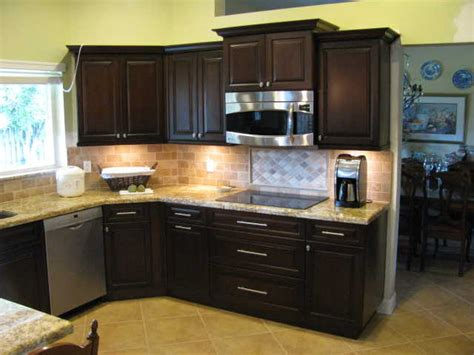 best prices for kitchen cabinets kitchen cabinets best price contractors miami fl