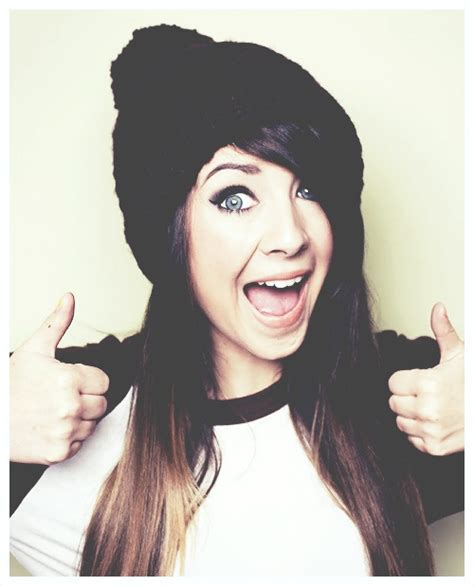 zoella hairstyles youtube 60 best images about zoella on pinterest her hair role