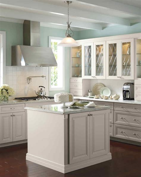 select your kitchen style martha stewart