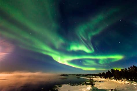 northern lights iceland igloo 17 best images about kakslauttanen on pinterest what s