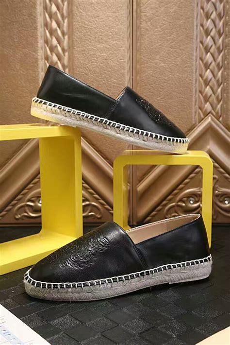 loafers for fashion kenzo fashion loafers for 535372 79 00 wholesale