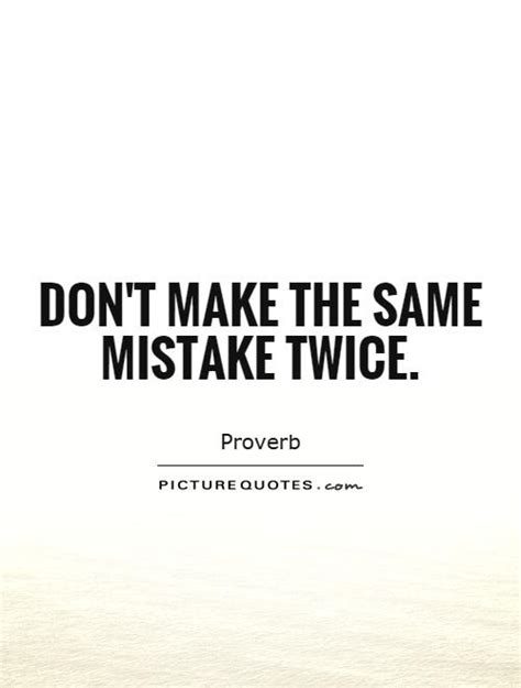 Masker The Saem by Learning From Mistakes Quotes Sayings Learning From