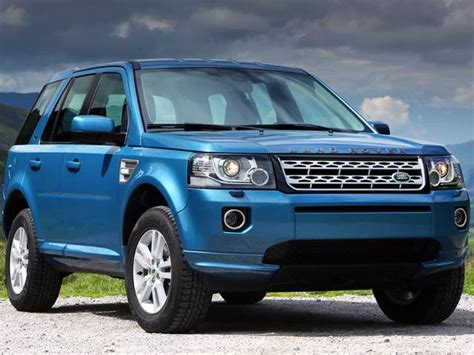 photos and 2009 land rover lr2 suv history in