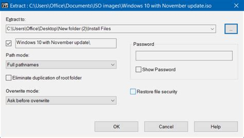 how to select pro edition while installing windows 10