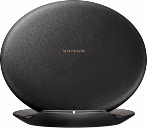 samsung charger stand samsung fast charge wireless charging convertible stand