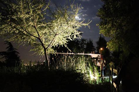 giardini botanici lombardia cosa succede negli orti botanici in estate rete orti
