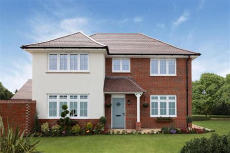5 Bedroom House properties for sale in stoke gifford flats amp houses for