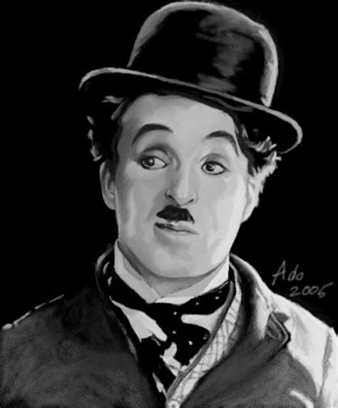 biography the charlie chaplin soerna wallpaper charlie chaplin quotes about life