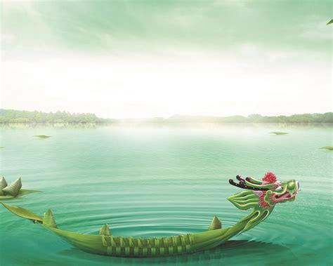 dragon boat zongzi drachenboot festival drachenboot see zongzi 1920x1080