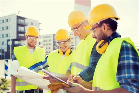 image builders what does builders liability insurance cover