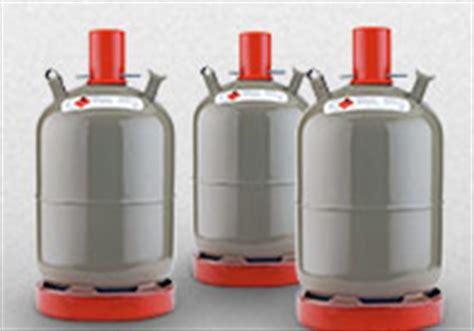 Gasflasche In Der Wohnung Erlaubt Obi Gasflaschen Service