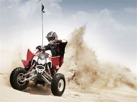 awesome atv 21 awesome hd atv wallpapers hdwallsource com