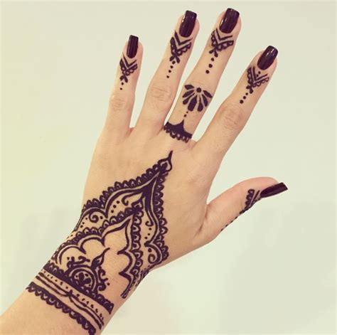 henna tattoo indiana 411 best ideas images on ideas