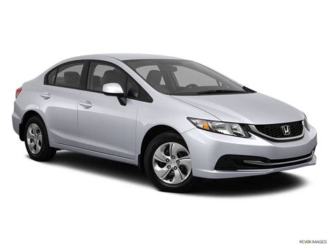 honda civic 2013 repair manual wiring diagram