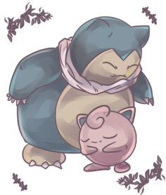 Kaos Snorlax t designs snorlax and kirby donuts teeturtle