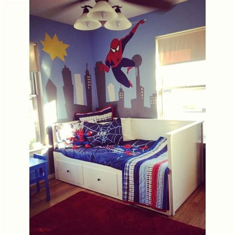 spiderman bedroom stuff spiderman bedroom dallas texas bedroom ideas for jude pinterest spiderman