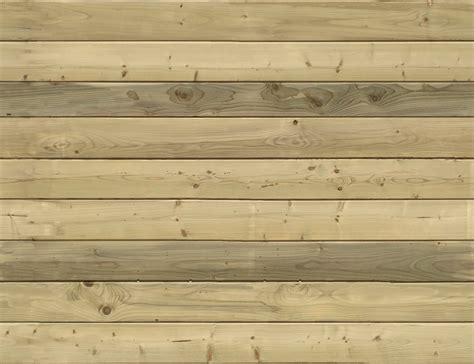 clean wood tileable clean wood planks texture maps texturise