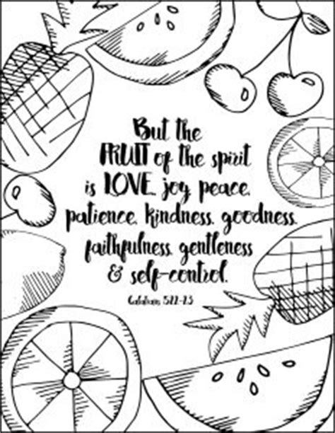 the coloring book 90 coloring pages inspired by international and bestselling authors volume 1 summer inspired free coloring pages with bible verses