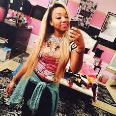 zonnique pullins bedroom 1000 images about zonnique pullins on pinterest young