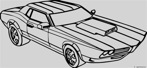 imagenes para colorear un carro carros para colorear dibujos coche volksvagen es hellokids