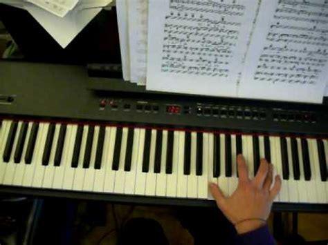 tutorial piano elton john elton john can you feel the love tonight piano tutorial