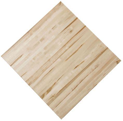 maple butcher block table tops maple butcher block original