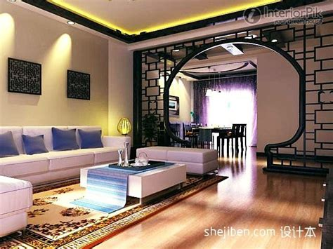 78 ideas about chinese interior on pinterest chinese chinese style interiors chinese style living room