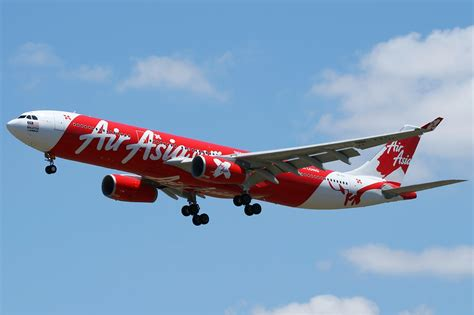 airasia airlines airasia plans low cost routes to prague budapest and