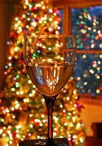 christmas toast christmas pinterest