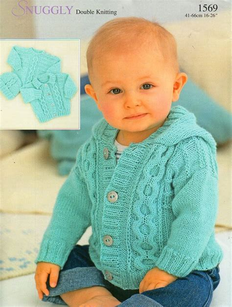36 best ideas about knit baby sweaters cardigans on knitting pattern for baby aran sweater yaas info for