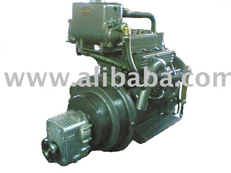 used boat engine prices used yanmar marine engines html autos weblog