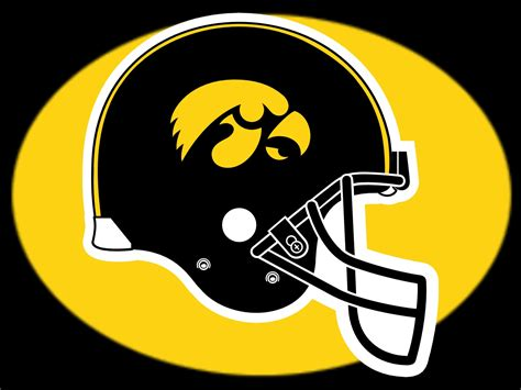 Phone Lookup Iowa Iowa Hawkeyes Iphone Wallpaper Wallpapersafari